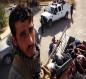 الإنتربول العراقي يعلن القبض على متورطين بجريمة سبايكر في عدة دول: أوروبا ترفض تسليمهم