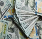 ارتفاع اسعار صرف الدولار امام الدينار العراقي في كربلاء