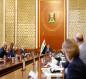 حكومة الكاظمي تحقق في استغلال موارد الدولة للدعاية الانتخابية