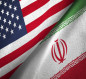 إيران: الولايات المتحدة لم تعد خطرة وبدأت تحتضر