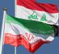 """الحرس الثوري الإيراني يعلن تدمير مقرات لـ""""جماعات معادية"""" في كردستان العراق"""