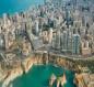 تصنيف عالمي يقارن بين تكلفة المعيشة في بغداد ومثلها في بيروت