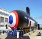 فرنسا :نسعى للحصول على توضيح بشأن تراجع أستراليا عن صفقة الغواصات