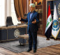 وزير الداخلية السابق يكشف كيفية مقتل واصابة 30 شخص من بني تميم في ديالى :العملية ليست خرقا امنيا