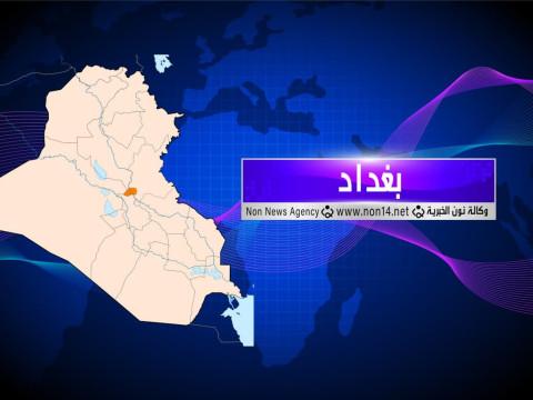 تفاصيل إنشاء 90 ألف وحدة سكنية بمدينة الصدر