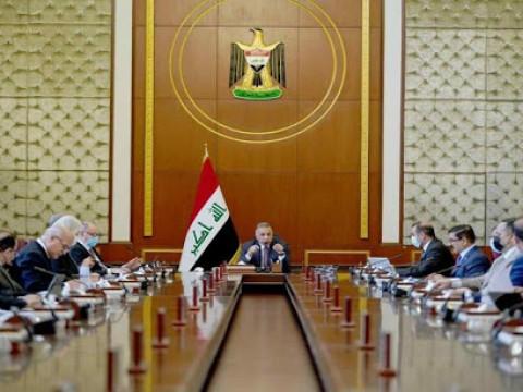 مجلس الوزراء يصدر 3 قرارات بخصوص كورونا والمشاريع المتوقفة