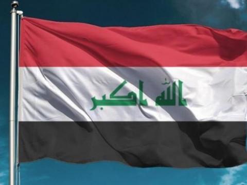 العراق : أسعار النفط في أوبك 70 دولارا للبرميل