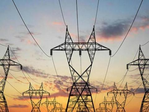 اكتمال الربط الكهربائي الأردني العراقي