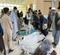 العراق يدين الانفجار الإرهابي الذي استهدف مدرسة في أفغانستان