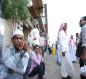 """هيومن رايتس ووتش: إخفاء وترحيل قسري لباكستانيين """"شيعة"""" في الإمارات"""