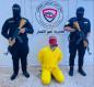 الأمن الوطني  يلقي القبض على شخص يوهم المواطنين بالتعيينات في الانبار