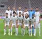 يونس محمود مشرفاً على المنتخب الوطني.. اتحاد الكرة يصدر عدداً من القرارات المهمة