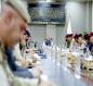 الكاظمي يصدر 12 توجيهاً إلى القيادات العسكرية والأمنية