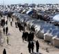 العراق يؤكد انخفاض أعداد النازحين إلى 37 ألفا