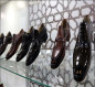 العراق يستورد احذية من تركيا بقيمة  51 مليون دولار خلال 8 اشهر