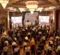 اربيل تعقد مؤتمرا للتطبيع مع الكيان الاسرائيلي وبغداد ترد