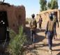 القوات العراقية تدمر أوكاراً لإرهابيي (داعش) في تلعفر